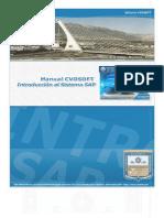 ebook-introduccion-sap.pdf