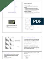 Verification of WRF Simulation.pdf