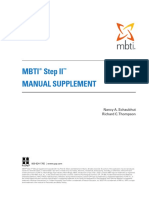 MBTI_StepII_Man_Supp (1).pdf