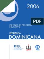 preal_dominicana2006 (1)