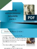 GUIA DE ENVEJECIMIENTO SALUDABLE.docx