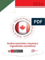 aceites esenciales canada.pdf