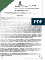 RESOLUCION_1629_DEL_03092018.PDF