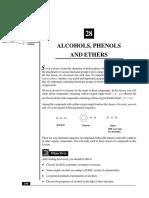 alcohol .pdf