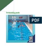 Pool Guide 2