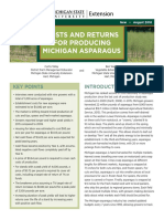 Costs_and_Returns_for_Producing_Michigan_Asparagus_(E3315).pdf