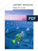Charles H. Corwin-Laboratory Manual for Introductory Chemistry_ Concepts and Critical Thinking-Pearson (2012).pdf
