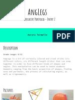 aurora turmelle - manipulative portfolio entry 2 - due 2 12