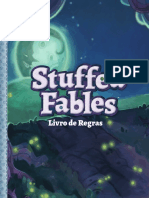 stuffed_fables_livro_de_regras_da_galapagos_124295.pdf