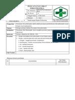 3.SPO PENCATATAN OBAT PSIKOTROPIKA.pdf