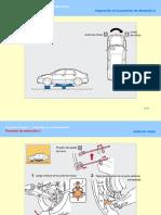 _Periodic Maintenance 2 (Lift Position 2-3)