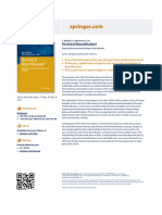 product_flyer_contents_and_intro_.pdf