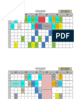 jadwal_blok25 (1).pdf