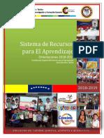 ORIENTACIONES GENERALES AÑO 2018-2019-1.pdf