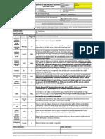 5_reporte de Hallazgos Basc c Tpat Sep2014 ALMAFRONCA