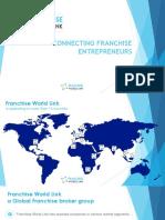 FWL Presentation Standard 2018