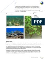 1.-Biogeography_Ocean-Env_CoralWatch-worksheet.pdf