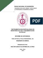 vilcapuma_dw.pdf