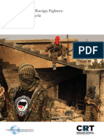 3053-PKK-Foreign-Fighter-Project-1.pdf