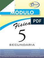 MOD_CTA_FISICA_5TO_SEC_2018.docx