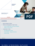 Insights From Current ASIAN Labour Market Trends - Kulapalee Toping - Mercer.pdf