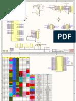 cm3panel_schematic.pdf