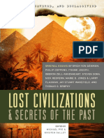 Exposed-Uncovered-Declassified-Lost-Civilizations-Secrets-of-the-Past.pdf