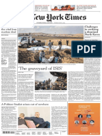 2018-05-08_The_New_York_Times_International_Edition.pdf