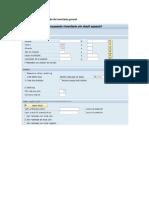 inventario general SAP.docx