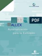 ALLEX%20Ed%2009-02.pdf