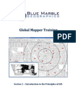 Glabal mapper Training.pdf