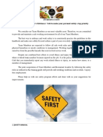 Safety-Manual.docx