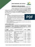 000055_ADS-5-2010-GRU_P_CE-CONTRATO U ORDEN DE COMPRA O DE SERVICIO.doc