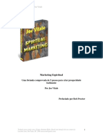 MARKETING  ESPIRITUAL Joe Vitale-1.pdf