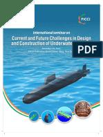 Compandium Navy Submarine-2016-17.pdf