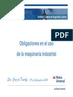 Obligaciones_uso_máquina industrial.pdf
