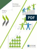 OECD RESUMEN 12 pags-Skills-Strategy-Informe-de-Diagnostico-Resumen-Peru-2016.pdf