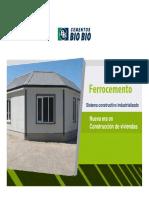 13-05-11_SergioVidal.pdf