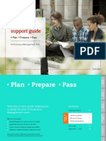 F5_PM_study_support_guide.pdf