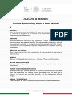 GLOSARIO_DE_TERMINOS_INDAABIN.pdf