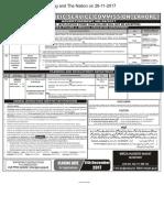 Pdfsecret.com PDF Desktop Support Technician Interview Questions and Answers PDF