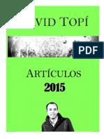articulos 2015.docx