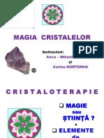1 - MAGIE sau STIINTA si ELEMENTE de GEOLOGIE.pdf