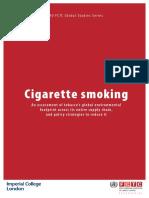 WHO-FCTC-Enviroment-Cigarette-smoking.pdf