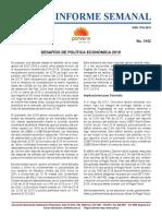 1444.1.pdf