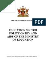 URS Edu HIVAIDS Window Hope
