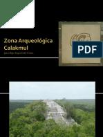 Calakmul2
