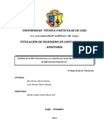 159606511-Tesis-Final-Nic-2.pdf