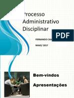 Apresentao_Processo_Administrativo_Disciplinar.pdf