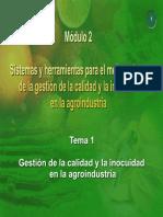 CALIDAD EN LA AGROINDUSTRIA.pdf